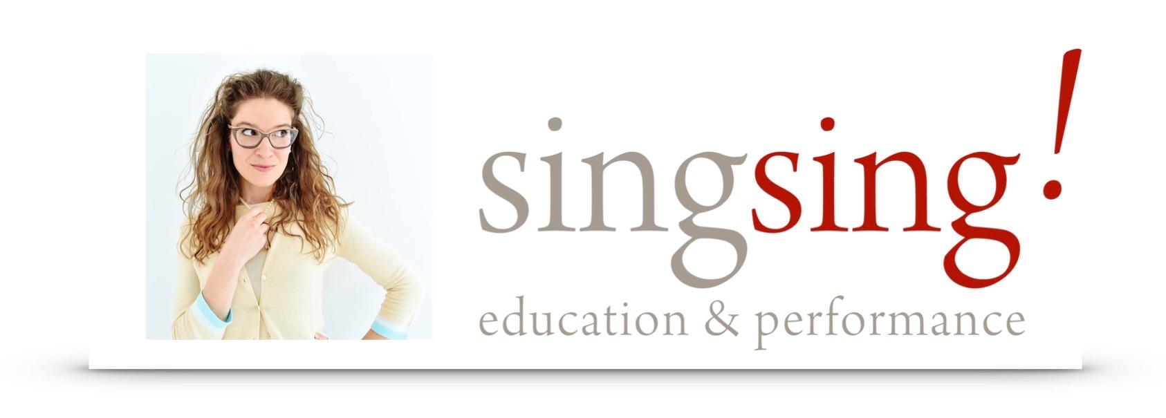 singsing - foto